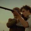 Čtyřikrát mladý a sebevědomý český film