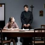 Berlinale 2014: Křížová cesta