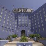 Going Clear: Scientology and the Prison of Belief – Případ pro středně pokročilého psychiatra