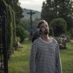 Ztraceni v Mnichově: Láska k filmu prochází národním komplexem