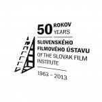Seznamte se s novými publikacemi Slovenského filmového ústavu