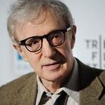 Aktuálně: Římský projekt Woodyho Allena