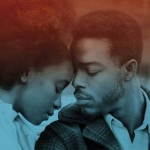 In Love We Trust – If Beale Street Could Talk