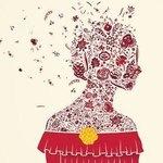 """La Película 2014: """"Goyova"""" přehlídka"""