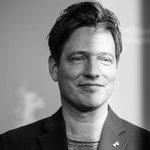 Thomas Vinterberg: Komuna vás nutí odhalit a sdílet sebe samého
