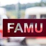 """Zaslouží si současná FAMU změnu v """"polepšovnu"""" českého filmu?"""