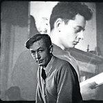 Žádná mizanscéna, žádné vedení herců: Bresson o Bressonovi. Rozhovory (1943-1983)