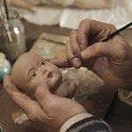 Německý lékař Wakolda: Rekviem pro porcelánovou panenku
