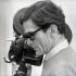 Hledání určitého realismu – kniha Pier Paolo Pasolini a jeho filmy