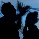 Hardkor Disko: Sociální patologie ve čtyřech obrazech