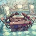 Anifilm 2014: Snímky, které by neměly zapadnout