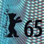 Berlinale 2015: Zlatý medvěd putuje za íránským disidentem