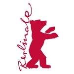 Berlinale 2014: Boj o medvědy
