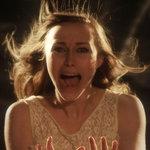Filmy roku 2014 podle IndieFilmu