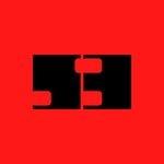 KVIFF 2018: Tipy IndieFilmu