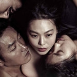 Komorná: Lesbický sex, rasismus a kimono jako dílky skládačky