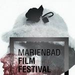 Je to experimentální film, když to říkáš: Reportáž z druhého ročníku Marienbad Film Festival