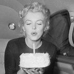 IndieFilm slaví narozeniny!