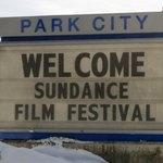 Sundance 2014: Porotu i diváky nejvíce uchvátil Whiplash