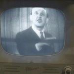 Televise bude! Efektní přelet nad televizní archeologií