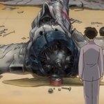 Zvedá se vítr: Mijazakiho zkrocení živlů