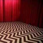 """There's no place like home"" Twin Peaks: The Return"