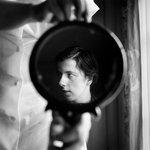 Rozhovor s režisérem Johnem Maloofem: Fotografie, které mi změnily život
