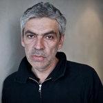 """LFŠ 2013 Rozhovor s Pedrem Costou: Nebudu se nutit dělat """"film"""""""