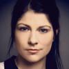 Tore tančí: rozhovor s režisérkou Katrin Gebbe