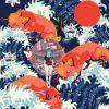 Made in Japan: Eseje o současné japonské popkultuře