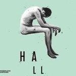Vary 2013: Halleyova kometa aneb krutá meditace nad (ne)smrtelností