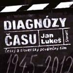 Diagnózy času: Film jako diagnostický nástroj poválečných sociálních příznaků