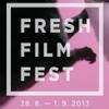 Fresh Film Fest 2013: Výběr IndieFilmu
