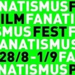 Fresh Film Fest 2013: Dravé šelmy a kosmická tělesa