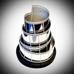 Nesmělý potlesk integrační kinematografii