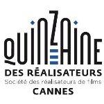 Cannes 2010: Sekce Quinzaine des Réalisateurs