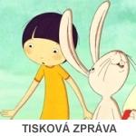 TZ: Anifilm v Třeboni