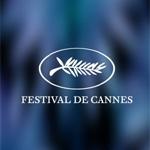 Horké zprávy z Cannes #1