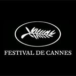 Horké zprávy z Cannes #5 Výběr z tiskové konference