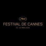 Cannes 2011: Lineup zveřejněn!