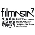 Začíná Filmasia 2011