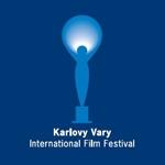 MFF Karlovy Vary: Osobní výběr nejzajímavějších filmů festivalu