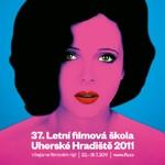 Letní filmová škola v Uherském Hradišti: Chodit do kina je cool