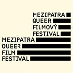 Mezipatra 2011: Okouzlení, strach a hřích