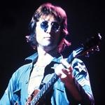 Seminář britského filmu se zaměří na Johna Lennona
