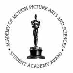 Aktuálně: Kompletní seznam nominovaných na studentské Oscary
