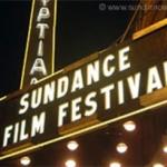 Filmový festival Sundance odtajnil soutěžní snímky