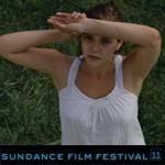 Sundance 2011: Deset nejzajímavějších hraných filmů