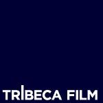 Tribeca Film Festival má vítěze