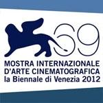 Benátky 2012: Ocenění – Návrat sadistického poety